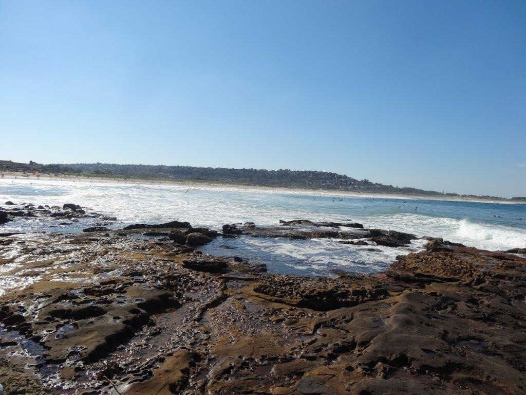Dee Why Beach - Best Beach for Kids on Sydney's Northern Beaches